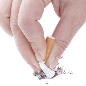 cognitive_therapy_homepage_smoking-300x300