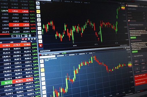 The Psychology of Financial Trading | Hypnotherapy | Skype